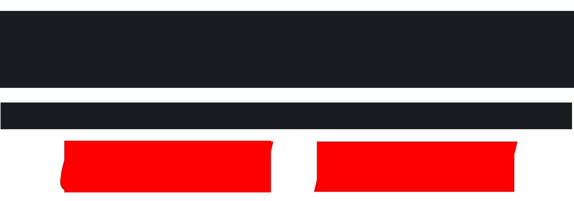 Outlet - Royal Sport